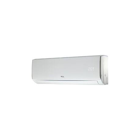 TCL Elite TAC-24CHSA/XA51 Κλιματιστικό Τοίχου 24000 btu/h με WiFi (R32)