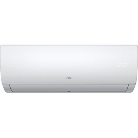 TCL Miracle 18CHSA/VBI κλιματιστικό Inverter 18.000 btu A+++ 18db με wifi